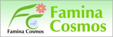 医療法人 普照会グループ Famina Cosmos